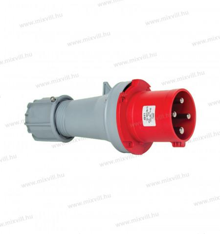 IDV-634_ipari_dugvilla_4-polus-63A-IP44_406115-380-415v