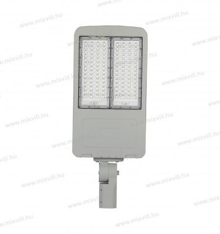 V-TAC-SKU-955-samsung-chip-Led-kozvilagitasi-lampa-150W-hideg-feher-utcalampa