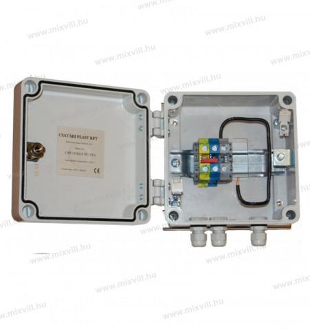 CSP-OCSD1-UPC-NFA-oszlopcsatlakozo-doboz-kamerahoz-csatari-plaszt