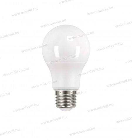 Led-izzo-E27-A60-10W-4100K-semleges-feher-Emos-ZQ5151