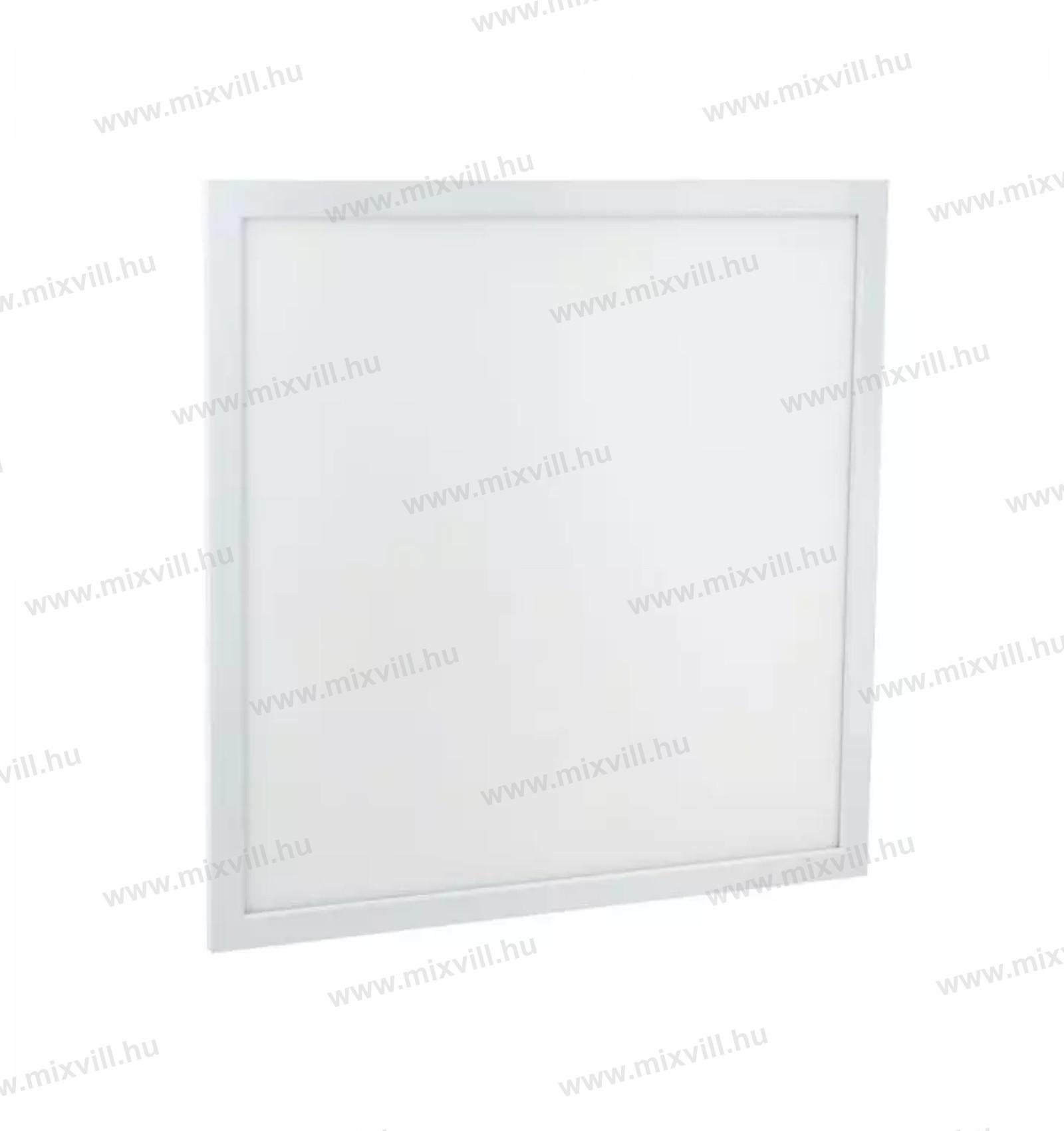 V-TAC-SKU-6603-Led-Panel-40W-IP65-60x60cm-kulteri-semleg-feher-4000K-tapegyseggel-