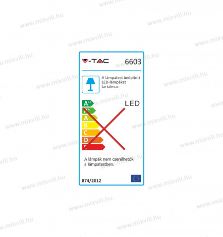 V-TAC-SKU-6603-Led-Panel-40W-IP65-60x60cm-kulteri-semleg-feher-4000K-tapegyseggel-A++