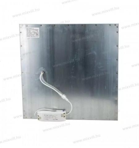 V-TAC-SKU-6603-Led-Panel-40W-IP65-60x60cm-kulteri-semleg-feher-4000K-tapegyseggel