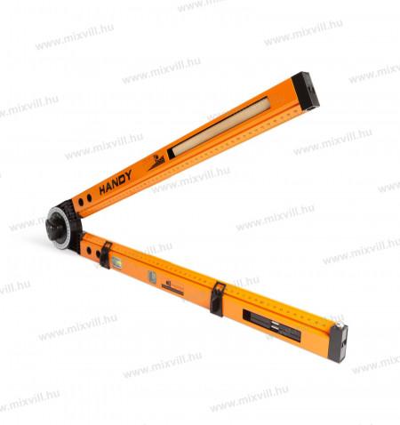 HANDY-Multifunkcios-szogmero-vonalzo-vizmertek-jelolo-eszkoz-handy-11000_4
