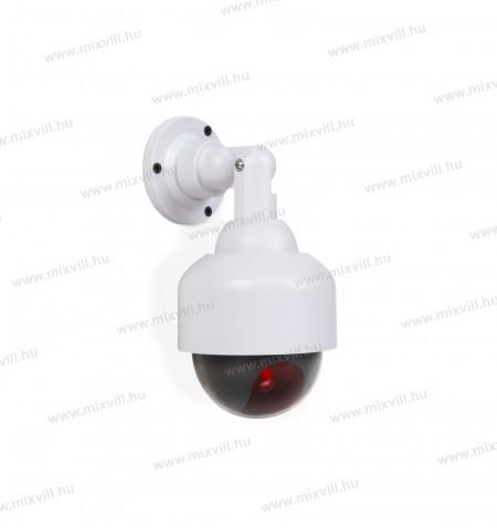 belteri-alkamera-IP20-elemmel-mukodo--dome-kamera-55293_