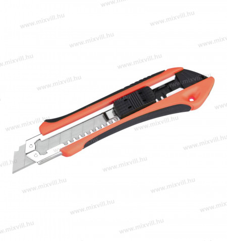 TAPeTAVaGo-KeS-femhazas-gumirozott-18mm-8855023-extol