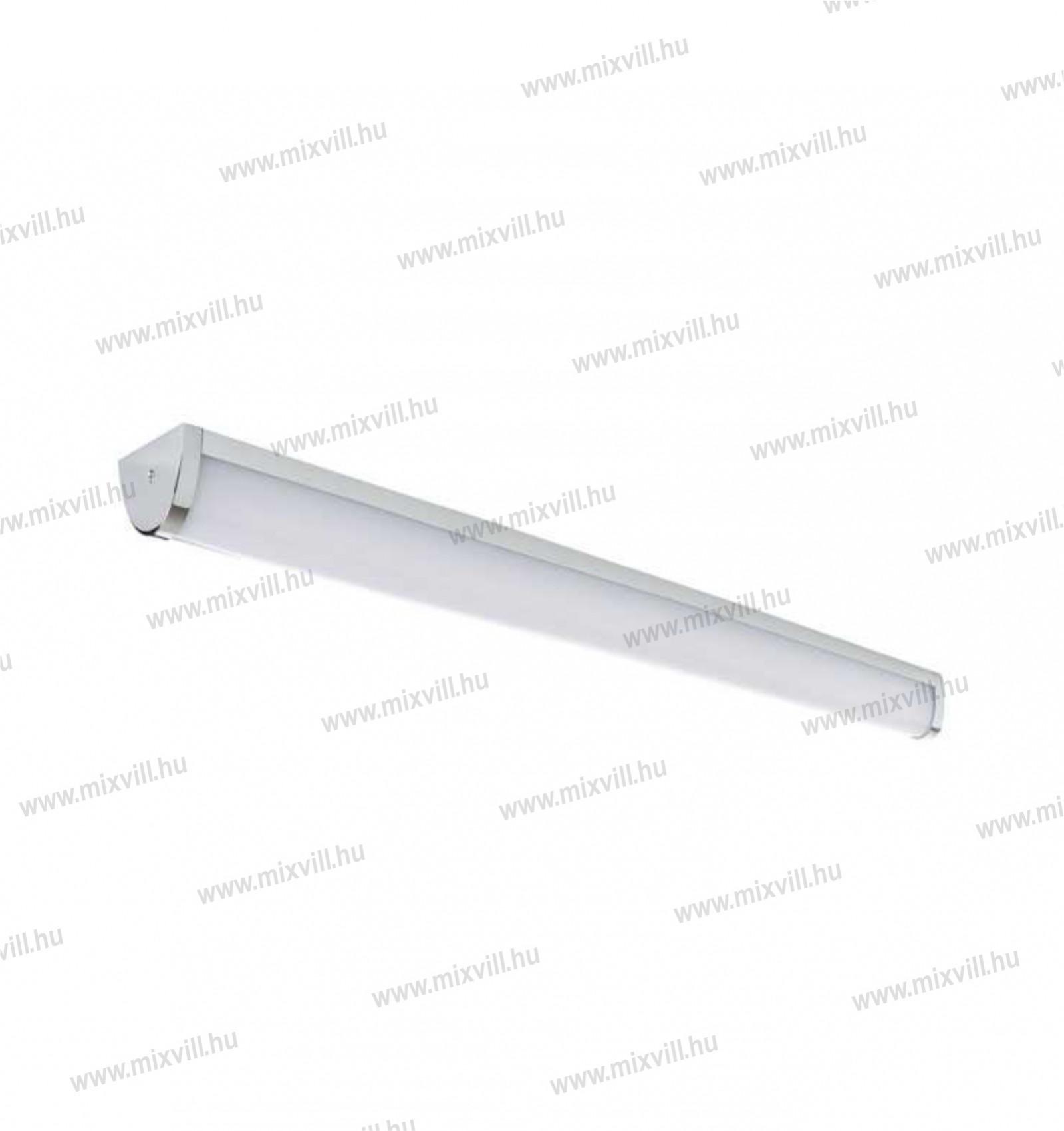 Kanlux_27533_Pessa-LED_605mm