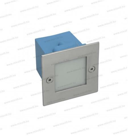 Kanlux_26460-26461_TAXI-LED