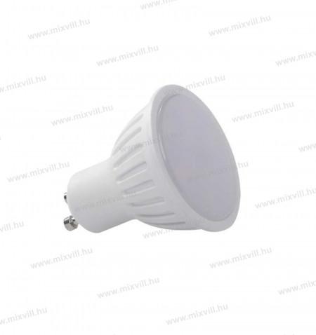 Kanlux-22701-TOMI-LED5W-GU10-CW-led-spot-izzo-hideg-fehrr-5300K
