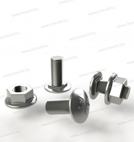 basor_2-4356_b1-csavar-szett-100db-fém-kabeltálca-racsos