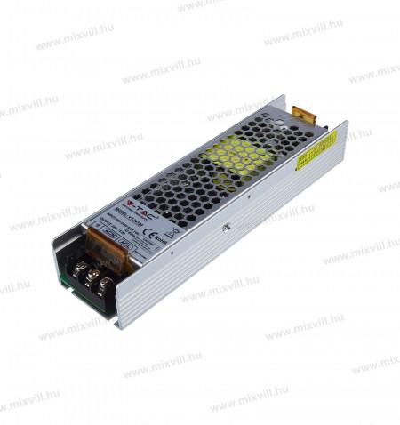 V-tac_SKU-3262-120W-tapegyseg-led-szalag-24V-5a