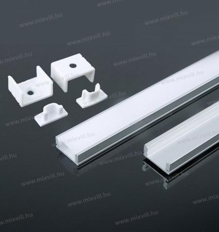 V-Tac-sku-3355-aluminium-led-szalag-profil-200cm-17mm-7mm-tejfeher-plexi