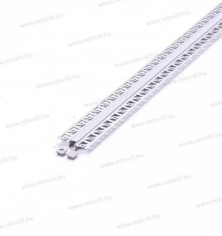 V-Tac-sku-3360-aluminium-led-szalag-profil-szett-keszlet-200cm-tejfeher-plexi-jpg