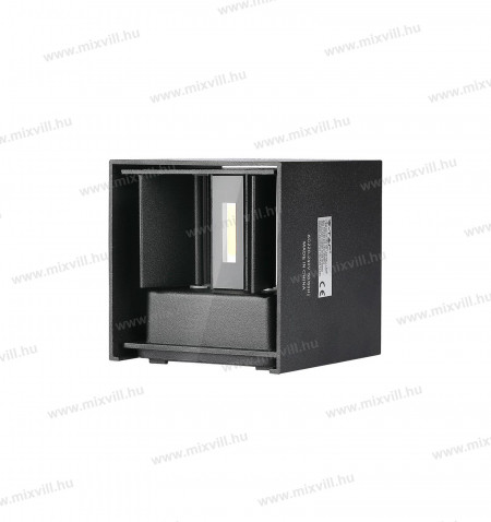 V-Tac_8530-ip65-kulteri-led-fali-lampa_12W-bridgelux
