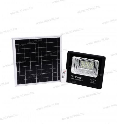 V-Tac_8575-napelem_kulteri-reflektor-20W-IP65_4000K_semleges-feher_fekete-