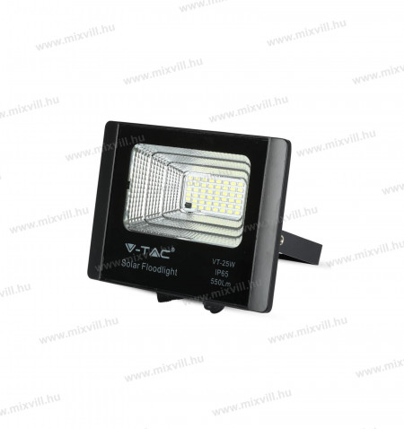 V-Tac_94006-kulteri-solar_lampa_reflektor-IP65_6000K_hideg-feher_fekete (2)