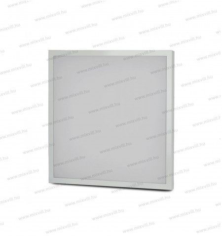 V-Tac_SKU6453_70W_LED-Panel_4000K_600x600_
