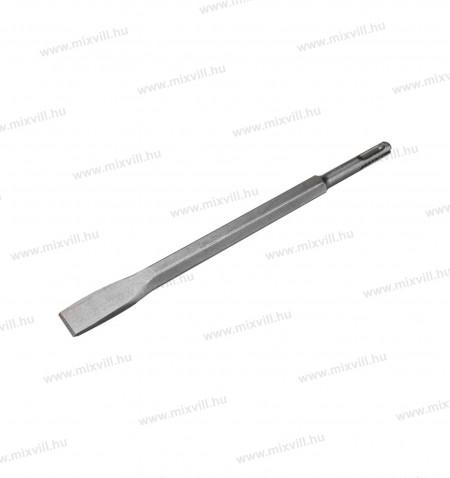 Laposveso_betonveso-lapos-akasztoval-SDS-PLUS-250x20mm