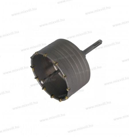 Korkivago-teglahoz-sds-80mm-atm-100mm-SDS+extol_8801961