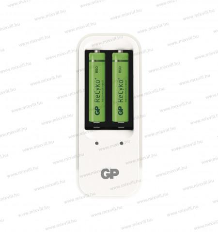 GP_Recyko_akkumulator_tolto_B00411_