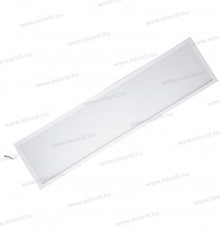Omu_lighting_plugr40123_120x30cm_led_panel_almennyezet