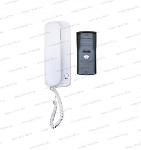 EMOS_audio_kaputelefon_H1085_