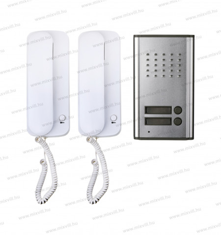EMOS_H1086_audio_kaputelefon_