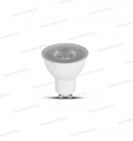 V-TAC-SKU-2750-Led-izzo-lampa-Gu10-4,5W-300lm-3000-6400k-Okos-izzo_wi-fi
