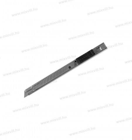 Tapetavago_kes_9mm-Inox-femhazas-Auto-lock-madal-bal-80043