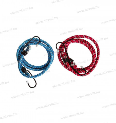 GUMIPoK-2db-100cm-8mm-3mm-KAMPo-RSZ-0096002-madal-bal