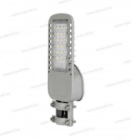 V-TAC-SKU-956-samsung-chip-Led-kozvilagitasi-lampa-150W-semleges-feher-utcalampa-3