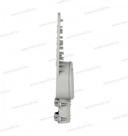 V-TAC-SKU-956-samsung-chip-Led-kozvilagitasi-lampa-150W-semleges-feher-utcalampa-1