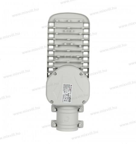 V-TAC-SKU-956-samsung-chip-Led-kozvilagitasi-lampa-150W-semleges-feher-utcalampa-2