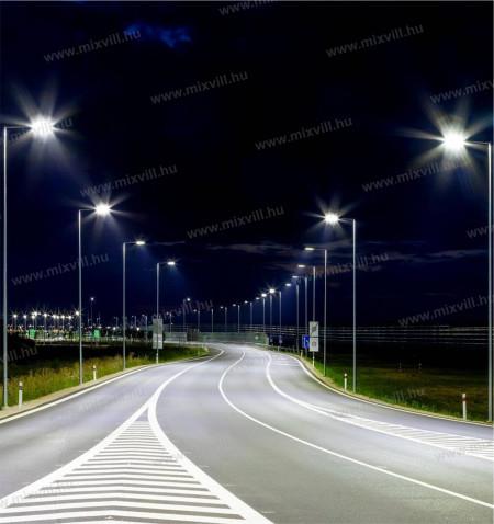 V-TAC-SKU-956-samsung-chip-Led-kozvilagitasi-lampa-150W-semleges-feher-utcalampa_mixvill
