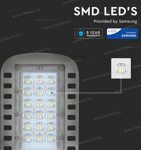 V-TAC-SKU-956-samsung-chip-Led-kozvilagitasi-lampa-150W-semleges-feher-utcalampa-