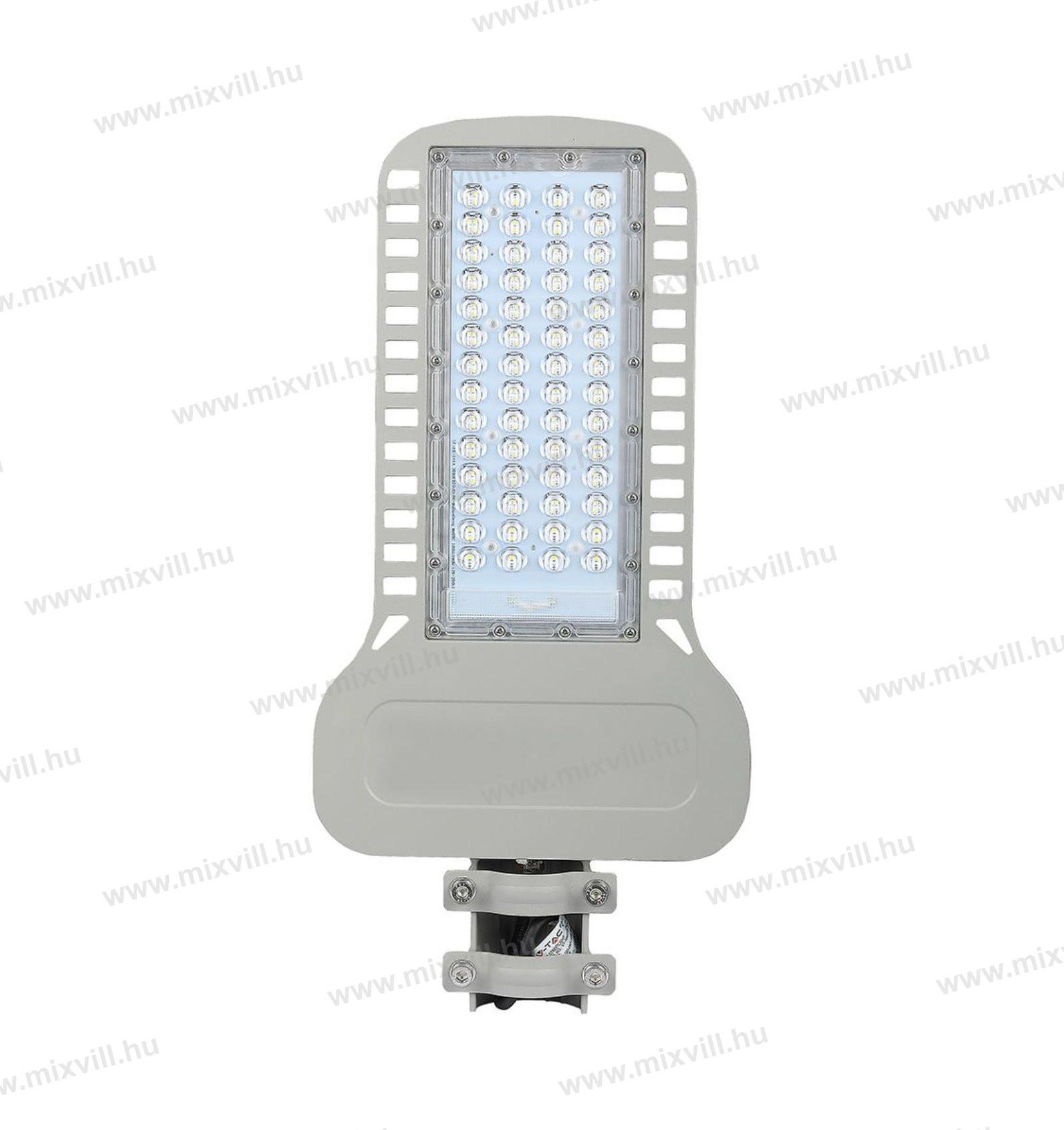 V-TAC-SKU-960-samsung-chip-Led-kozvilagitasi-lampa-100W-semleges-feher-utcalampa