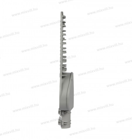 V-TAC-SKU-960-samsung-chip-Led-kozvilagitasi-lampa-100W-semleges-feher-utcalampa-