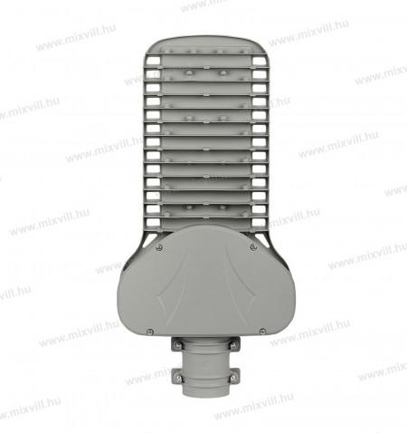 V-TAC-SKU-960-samsung-chip-Led-kozvilagitasi-lampa-100W-semleges-feher-utcalampa-mixvill