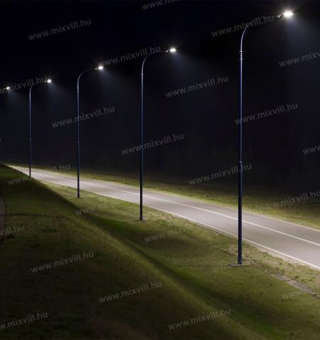 V-TAC-SKU-960-samsung-chip-Led-kozvilagitasi-lampa-100W-semleges-feher-utcalampa_