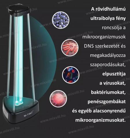 germicid_ozon_lampa_v-tac-sku-11203-uv-c-lampa-sterilizalo-feny
