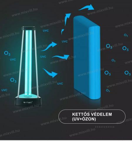germicid_ozon_lampa_v-tac-sku-11203-uv-c-lampa-tisztito-feny-kettos-vedelem