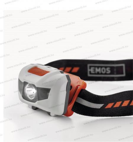 EMOS_P3521_fejlampa_