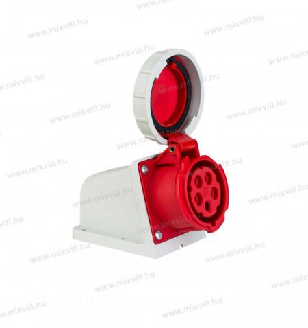 IRAV-165-ipari_rogzitheto_aljzat_IP67_5-polus-16A_406609V