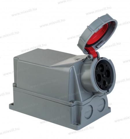 XBS-IRAV-1254-ipari-rogzitheto-aljzat-125A-4-polus-406625