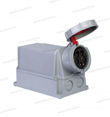 XBS-IRAV-1255-ipari-rogzitheto-aljzat-125A-5-polus-406626