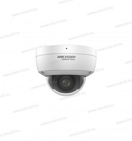 Hikvision-HiWatch-HWI-D720H-Z-2MP-IPC-H.265-Kulteri-dom-kamera