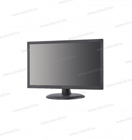Hikvision-HiWatch-HWM-P22F-Screen-22-inch-monitor