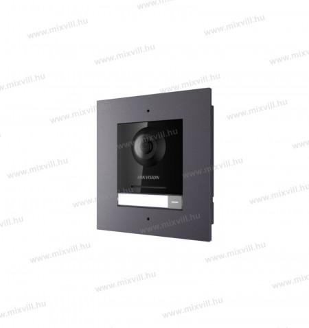 Hikvision-DS-KD8003-IME1-FLUSH-EU-IP-video-kaputelefon-kulteri-foegyseg-mixvill