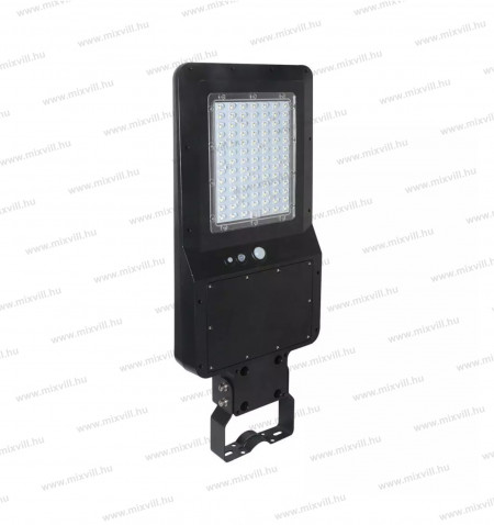 V-Tac_SKU-5503_Solar_kozvilagitasi_lampa_street_lampa_5