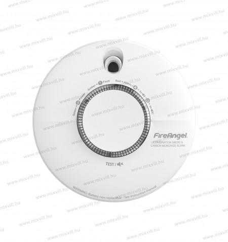 FireAngel_SCB10-INT_szen-monoxid_fustjelzo_10ev_elettartam